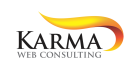 Karma Web Consulting